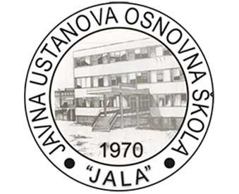 jala-5